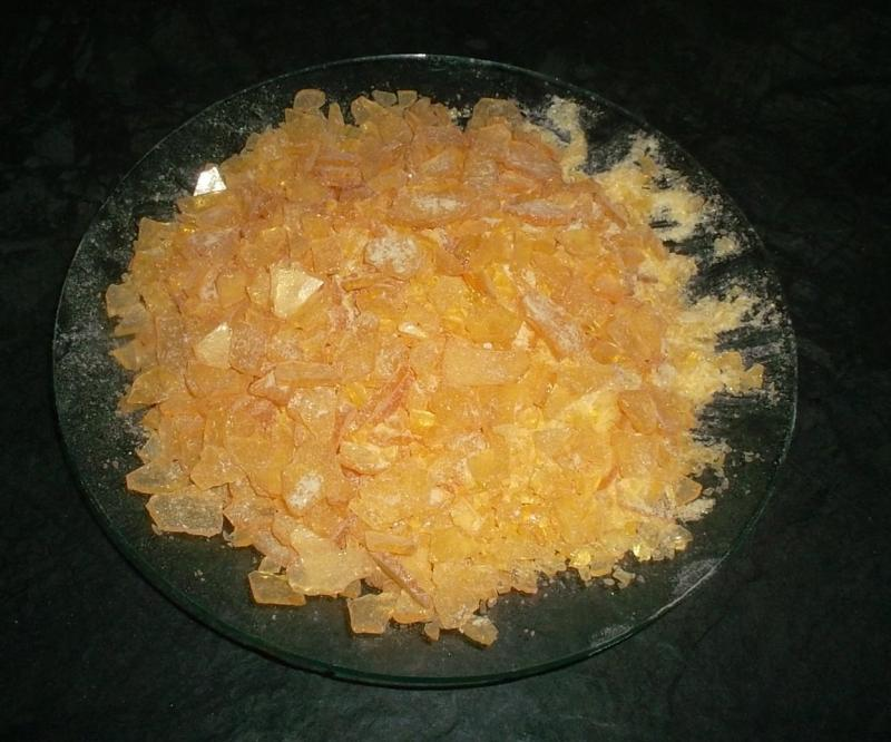 10 g Kolophonium, Balsamharz, hell mit hohem Harzanteil 70-80%